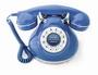 5 августа состоится прямая телефонная линия об организации работы территориальных органов принудительного исполнения