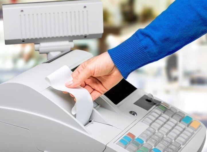 Беларуси усилен контроль над предпринимателями, которые должны были обзавестись кассовыми аппаратами либо программными кассами