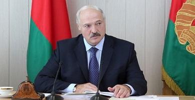 Когда выйдет амнистия в беларуси в 2021 году