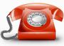 Мингорисполком и облисполкомы проведут 15 августа прямые телефонные линии