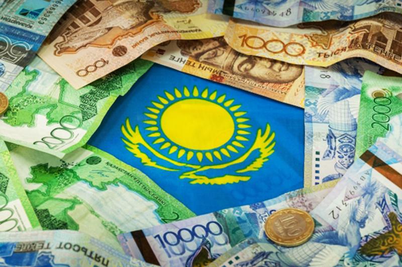 Деньги Казахстан Онлайн несколько секунд тот