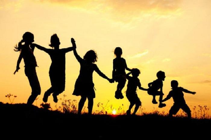 Жилищный вопрос: что ждет многодетные семьи Беларуси в 2020 году