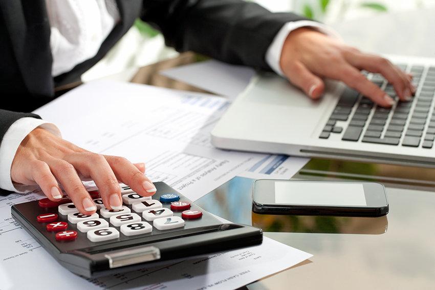Заплатить налог на недвижимость и землю физлицам необходимо до 15 ноября
