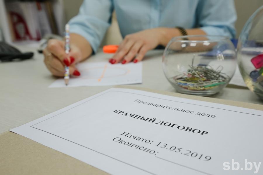 Оплата ритуальных услуг ветеранам труда пермского края в 2019 году