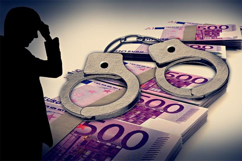 Изменения по оптимизации ответственности за экономические преступления вступят в силу 19 июля