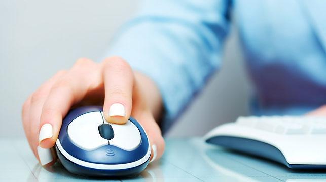 Оценить качество предоставления е-сервисов можно на едином портале электронных услуг