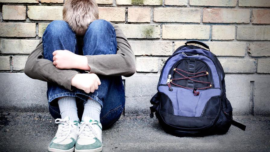 Как защитить права школьника и что делать, если ребенка травят одноклассники – отвечает адвокат