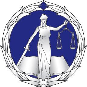 Логотип БГУ