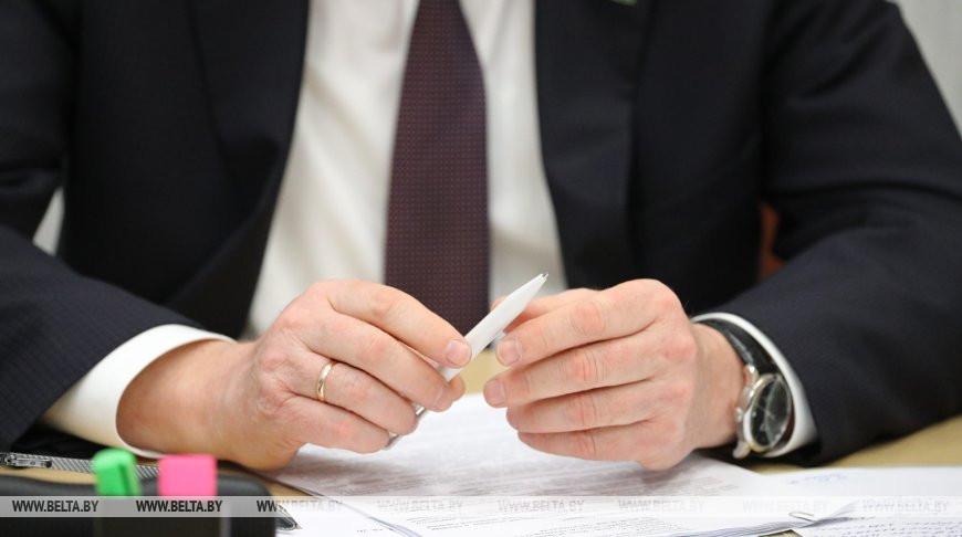Представители Администрации Президента проведут 4-7 февраля приемы граждан