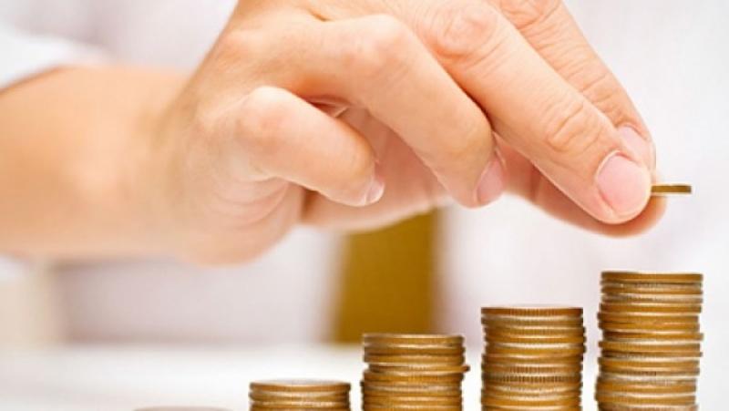Министерство труда и социальной защиты – о порядке индексации доходов населения за январь 2019 г.