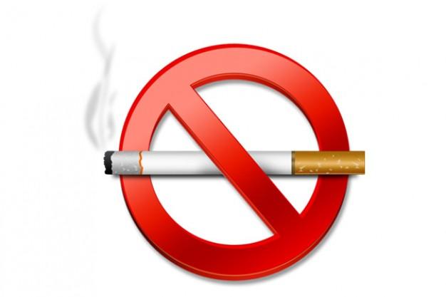 Штраф за курение в подъезде беларусь 2018