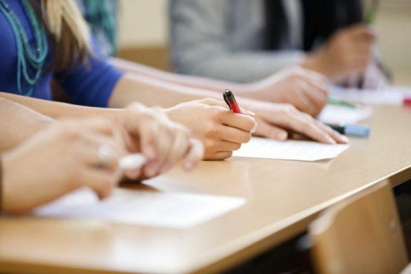 Белорусские школьники имеют возможность без экзаменов поступить в российские вузы