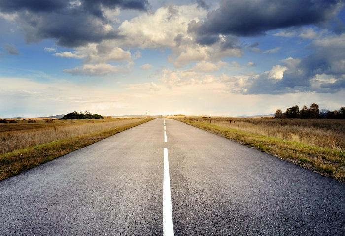 Возможность платить по месяцам или включать в цену топлива – Минфин о концепциях дорожного сбора