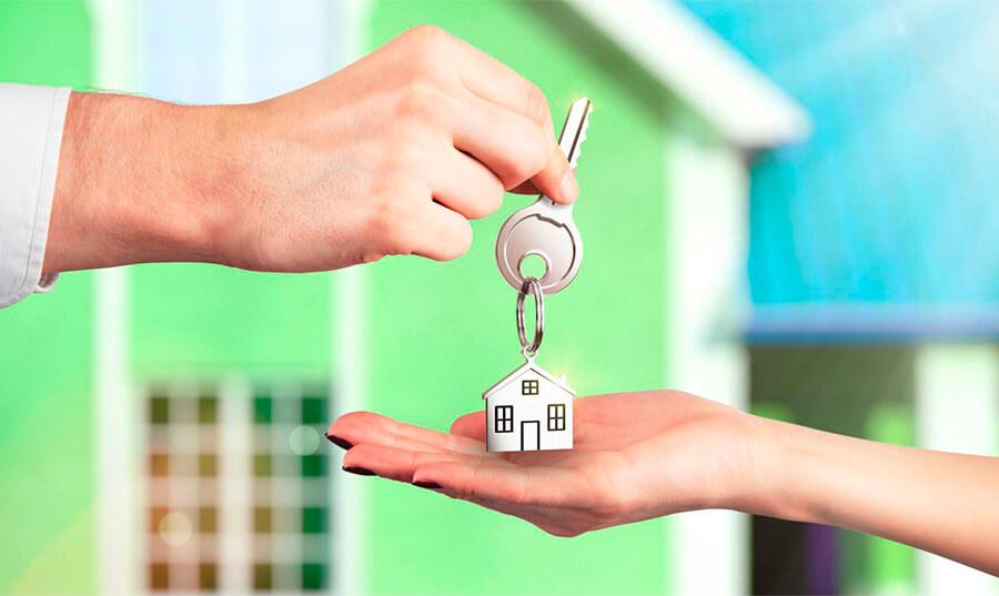 Картинки по запросу адресные субсидии для домов