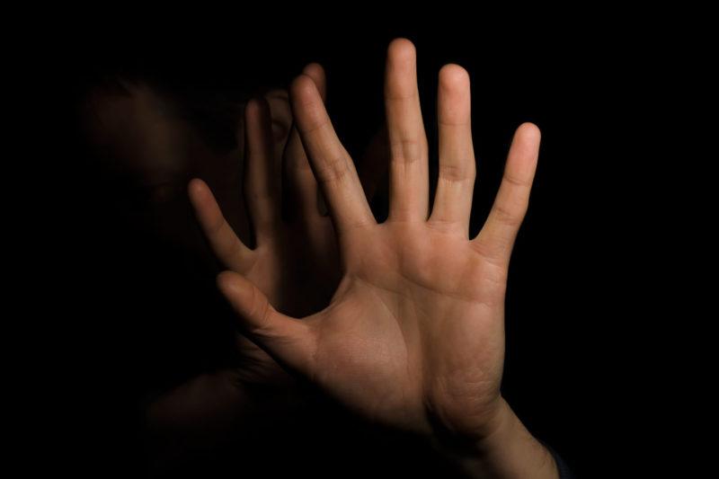 Специальное комплексное мероприятие «Быт», направленное на профилактику семейного насилия, пройдет с 29 июля по 3 августа