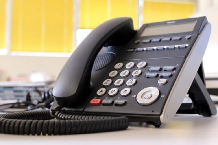 Мингорисполком и облисполкомы проведут 21 декабря прямые телефонные линии