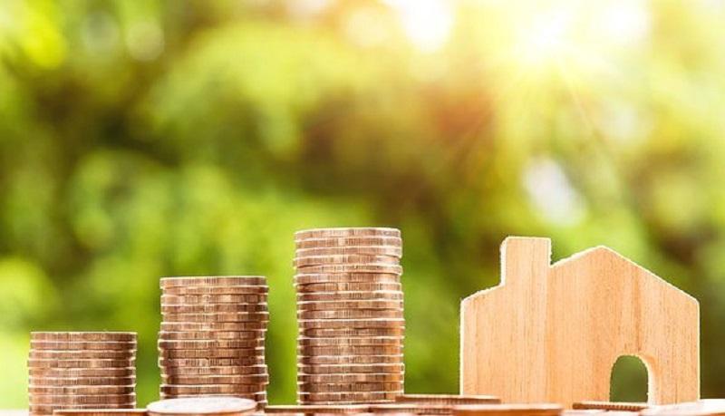 По новой программе «Семейный капитал» почти 15 тыс. многодетных семей открыли депозиты