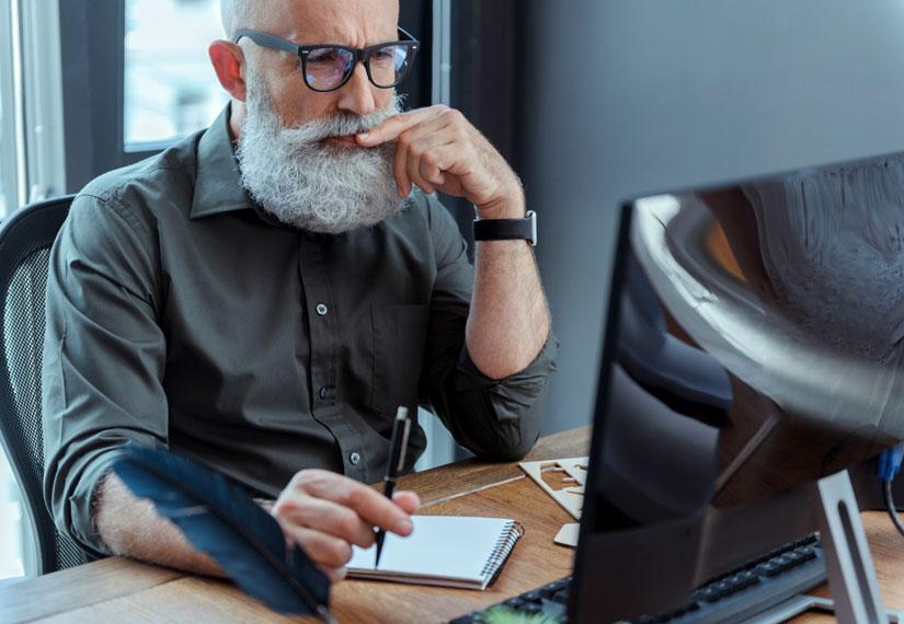 Работа на пенсии: отвечаем на актуальные вопросы