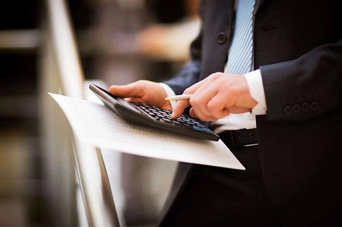 Белорусам напомнили о сроках уплаты обязательных страховых взносов ИП