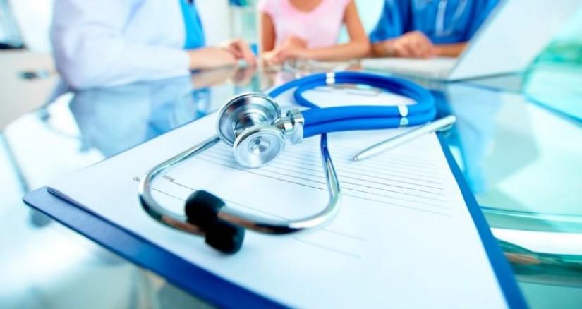 Минздрав принял постановление «Об установлении формы согласия пациента на сложное медицинское вмешательство»