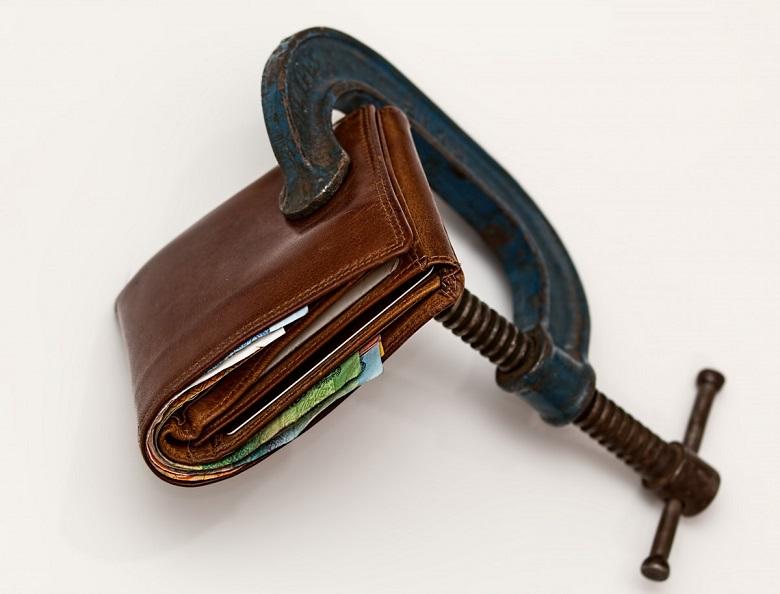Кошелек под защитой или Что нужно знать о зарплате: Процент от продаж в качестве зарплаты. Это законно?