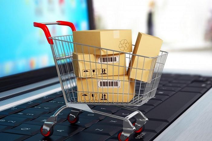 МАРТ дал рекомендации по покупкам в интернет-магазинах