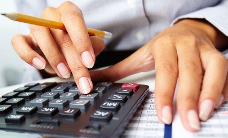 Комментарий МНС к Указу № 503 «О налогообложении»