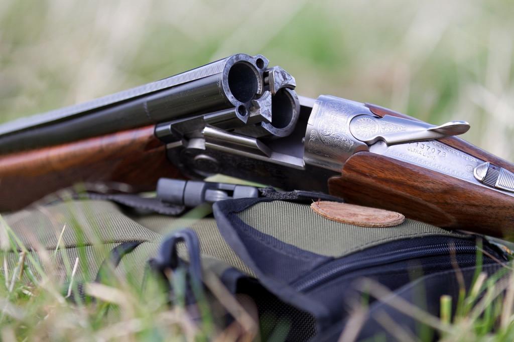 МВД – о правилах приобретения охотничьего оружия