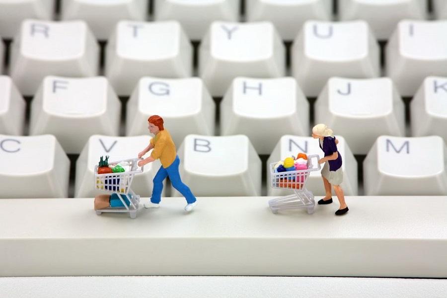 МАРТ выступает за создание в ЕАЭС единого механизма защиты прав интернет-потребителей