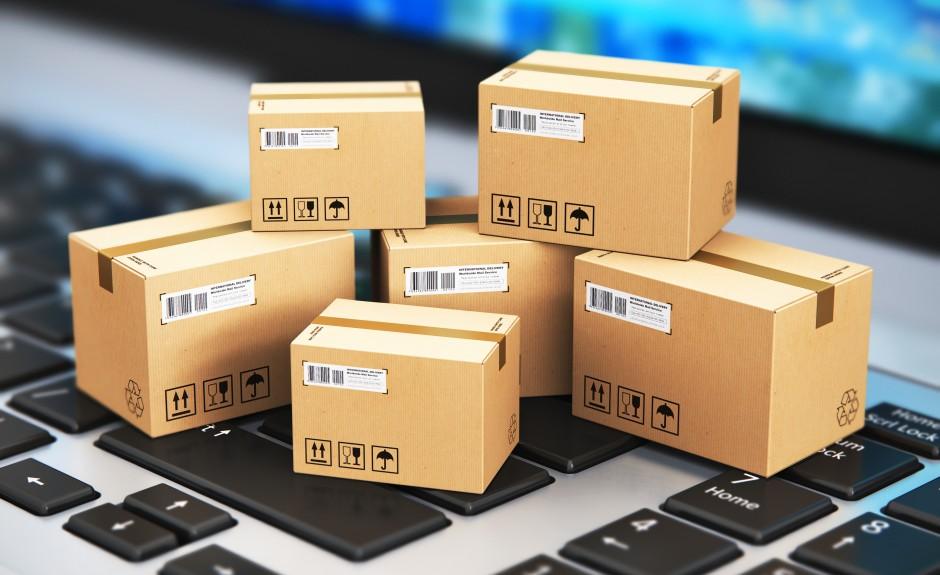 «Белпочта» рассказала о новых условиях получения посылок