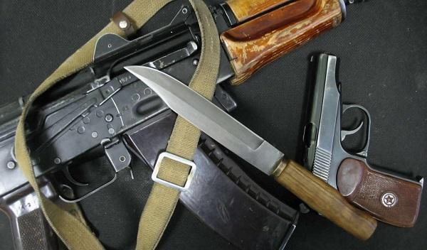 скачать картинки на рабочий стол оружие № 440539 без смс