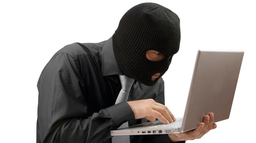 Преступления в сфере высоких технологий