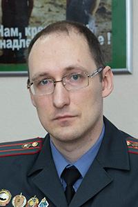 Разрешенные промилле в белоруссии 2021