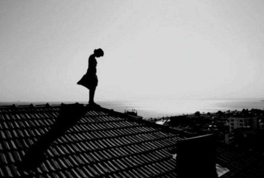 Совершила самоубийство во время видеосвязи с парнем