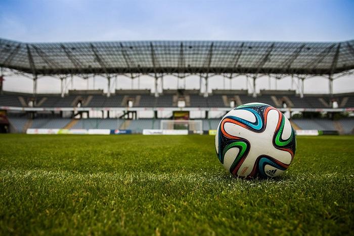 Разъяснен порядок въезда иностранных граждан в Беларусь во время проведения в России чемпионата мира по футболу в 2018 году