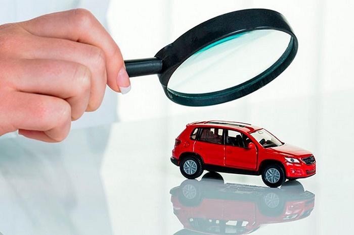 Покупка авто в залоге форум автоломбард в банке в кредит