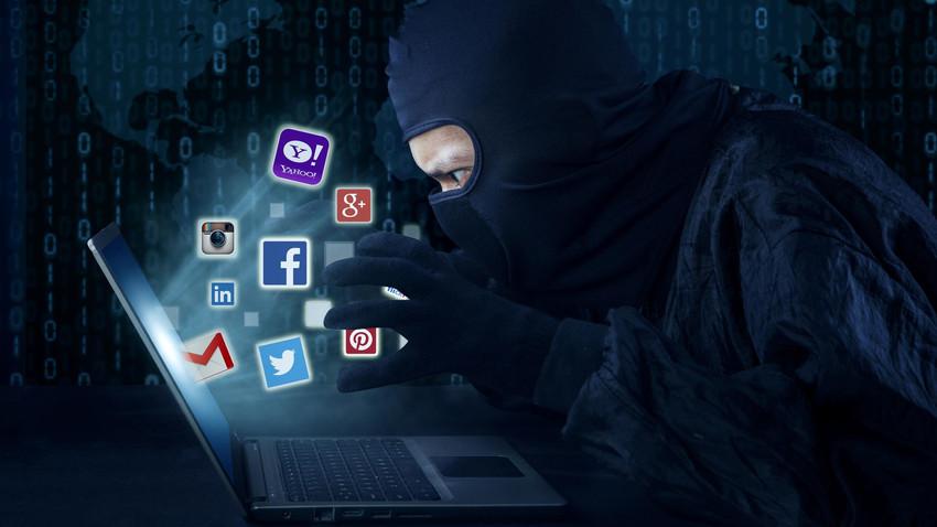 МВД предупреждает: под прицелом кибермошенников – интернет-площадки бесплатных объявлений
