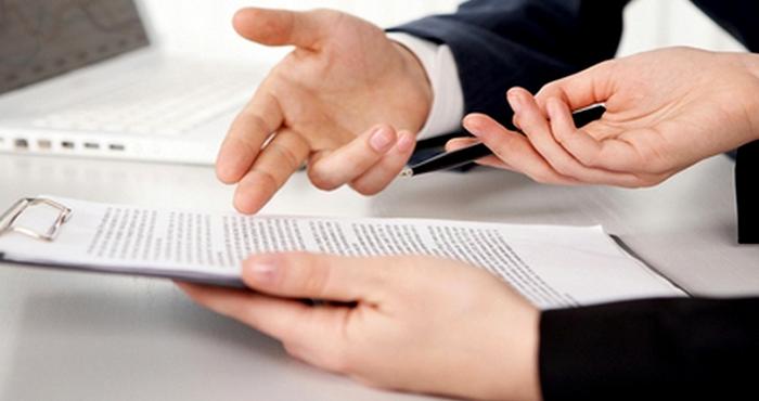 Предоставление справки о доходах для получения некоторых кредитов сохранится – Нацбанк