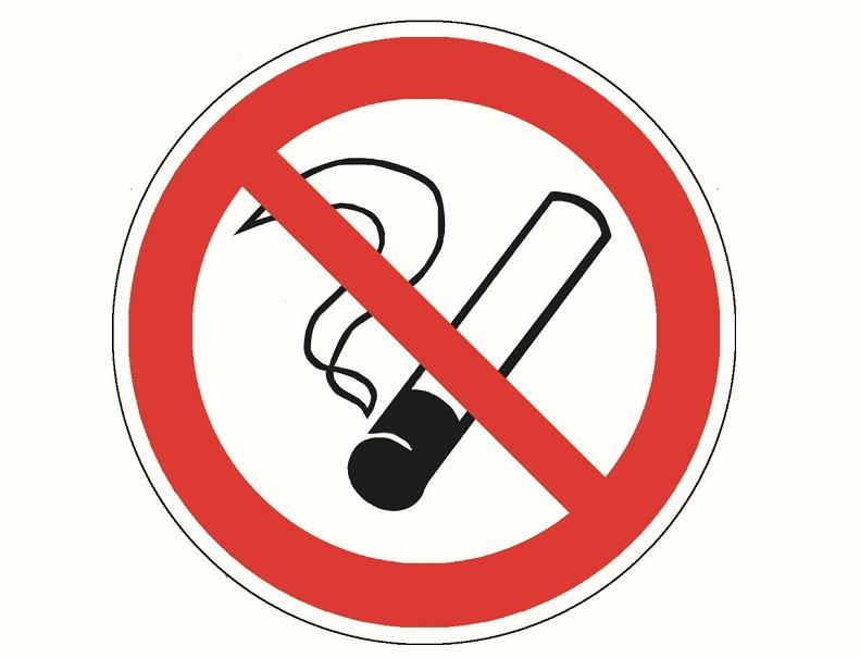 Запрет продажи табачных изделий в рб vogue blanche сигареты купить в москве