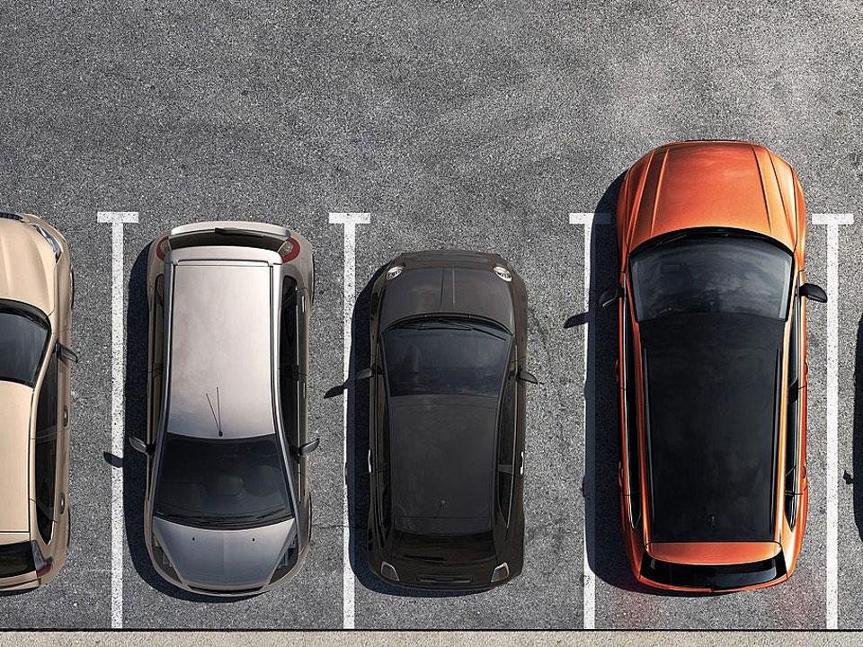 Активы, кредиты, залоги: что нужно знать перед покупкой автомобиля