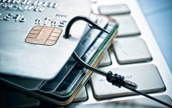 Будьте бдительны! В Беларуси снова активизировались интернет-мошенники