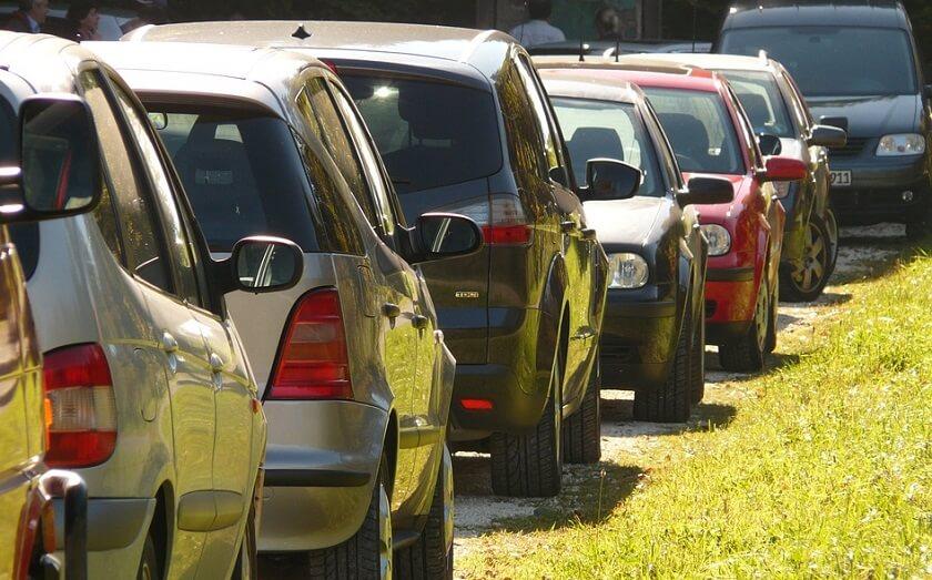 Минздрав подробно рассказал о новшествах в перечне противопоказаний к управлению авто